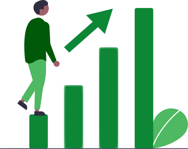 increase_step