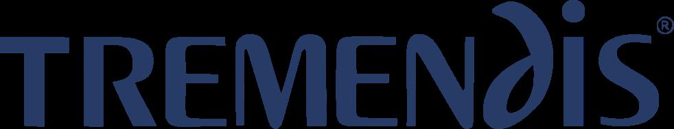 Tremendis Logo